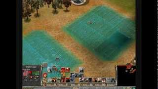 Empire Earth & The Art of Conquest Review
