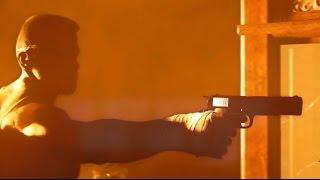Mafia 3 - E3 Trailer - Игровой Трейлер Мафия 3 Канал Точка Zрения