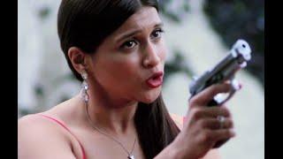 Hindi Movies 2015 Full Movies New ✤Romance Films✤Latest Indian Hindi Comedy Movies