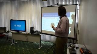 Подбор оборудования для видеоконференций(, 2014-05-05T14:52:56.000Z)