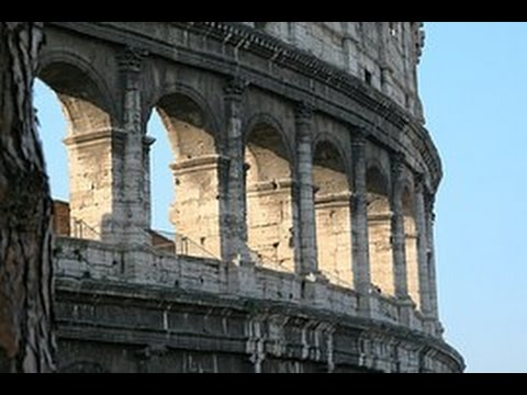 Relaxing music of the Italian Tradition - Regional Music
