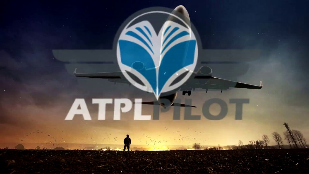 SUMMARIES, AVIATION EXAMS, QUESTION BANK PPL - ATPL - ATPLPILOT