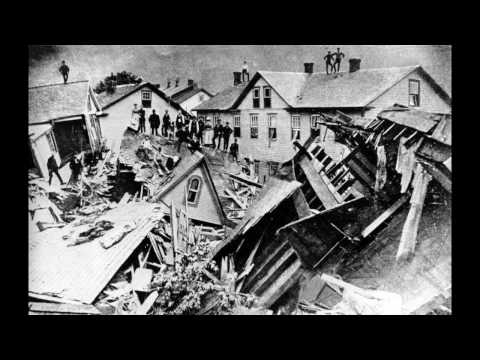 Top 10 Disasters To Occur In Pennsylvania History