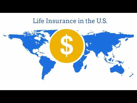Life Insurance for Non U.S. Citizens & Non Residents