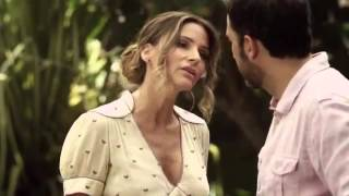 Gossip Girl Acapulco Trailer Version Mexicana Mexico