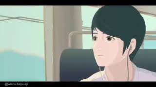"Download Story Wa - Harus Memilih "" Animasi "" || Widi Nugroho ( Cover Imho )"