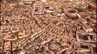 Roma - Construindo um Império