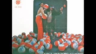 Jorge Montoro con Cavagnaro y su Orquesta - Que se paren las bolas (Track B1) (1975)