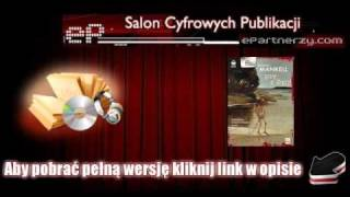 Henning Mankell - Psy z Rygi - [AudioBook, MP3].wmv