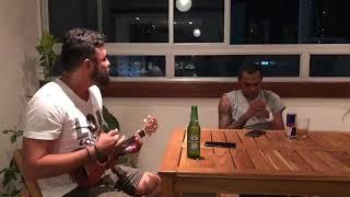 Baixar Alayra - Toca Samiro :. Feat: Neguim HC.     #rapper #poesiaautoral #mpb #improviso #musica