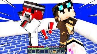 LYON E CICO NON SONO PIÙ AMICI!!! - Casa di Minecraft #41