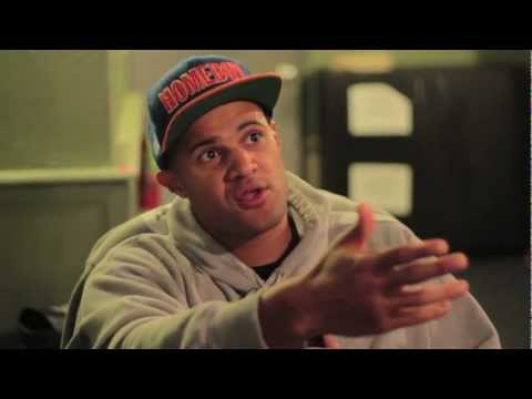 Homeboy Sandman Talks The State Of New York Hip-Hop, The Importance Of Education & More
