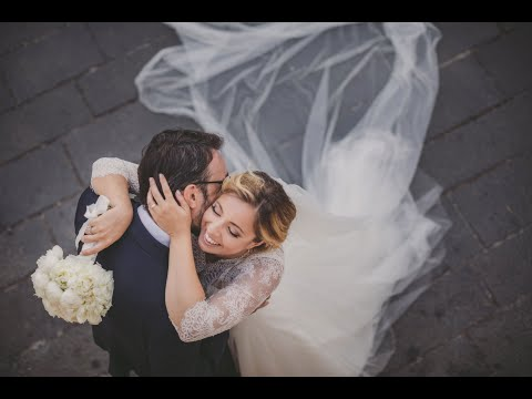 Wedding by Mobilya - Promo matrimonio con formula all inclusive from YouTube · Duration:  26 seconds