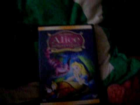 my-disney-dvd-collection---(part-1)
