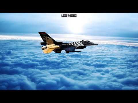 Modern Talking - Jet Airliner (FLAC) 1054 Kbps