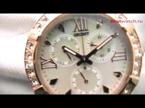 24 фев 2015. Http://c. Cpl1. Ru/7z7l оригинальные швейцарские и японские часы ; http:// watch555. Ru/? Aid=7787 а также недорогие, но очень.