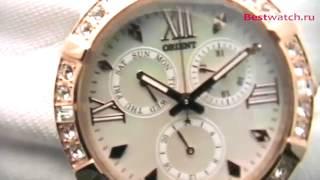 Обзор часов Orient /купить часы женские наручные /купить часы женские наручные швейцарские