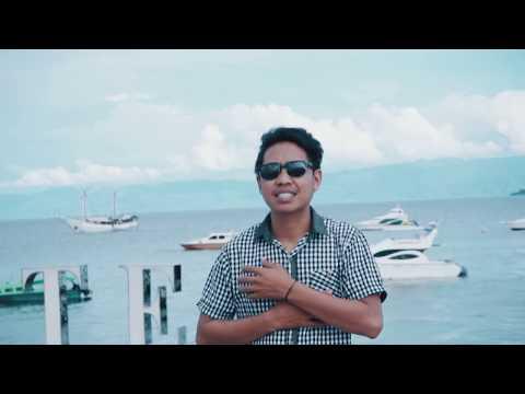 Baru 2018 Wayase Ternate Choky Time's - Kasturian Jadi Saksi (Official Video)