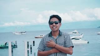 Download Mp3 Baru 2018 Wayase Ternate Choky Time's - Kasturian Jadi Saksi