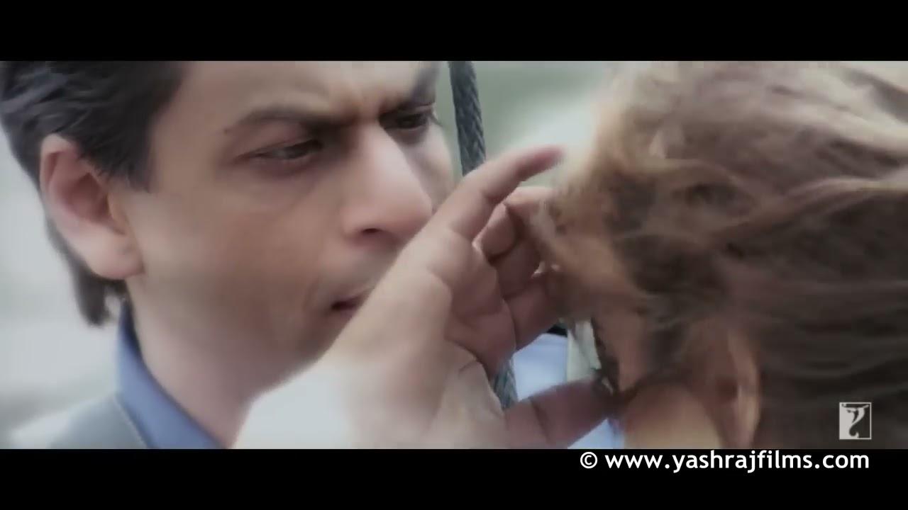Shahrukh Khan ने सिखाए Nirvesh को कुछ Romantic Moves | Indian Idol Junior | Romantic Performance