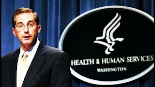 2017-11-27-01-00.Trump-s-HHS-Pick-Alex-Azar-a-Big-Pharma-Insider-Who-Pushed-Drug-Price-Increases-For-a-Decade