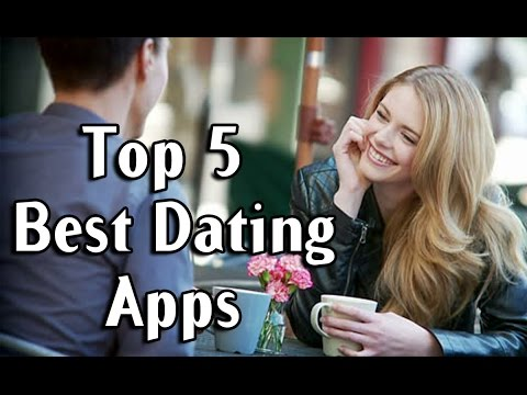 thrill dating app android