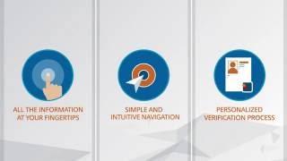 Citrix Ready Verification Platform