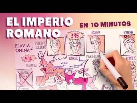 el-imperio-romano-en-10-minutos