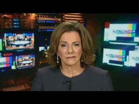 KT McFarland: Political correctness is getting people killed