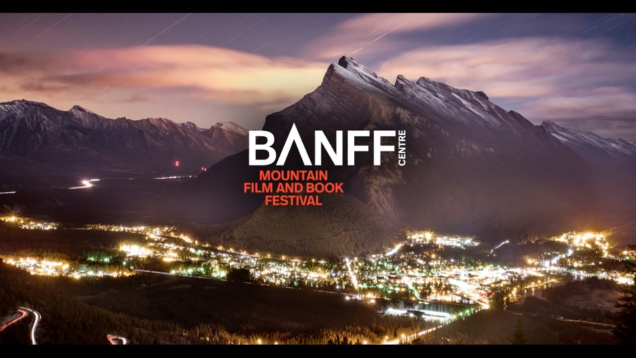 Events in Banff, Canada | Banff & Lake Louise Tourism