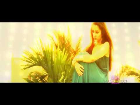 Sunn Raha Hai - Female _ (Remix)_ Dj Win & Dj Heefaj