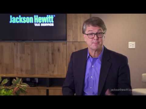 Jackson Hewitt® Launches YouTube Series, Taxpertise: Answers from a Tax Insider