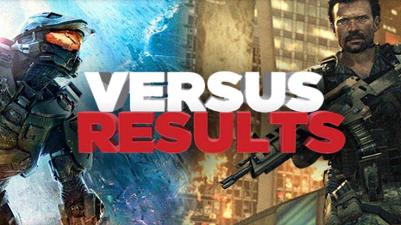 GamesRadar+