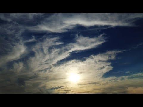 РЕЛАКС ВИДЕО.ВРЕМЕНА ГОДА ЗА МОИМ ОКНОМ...|| RELAKS VIDEO.THE SEASONS OUTSIDE MY WINDOW...