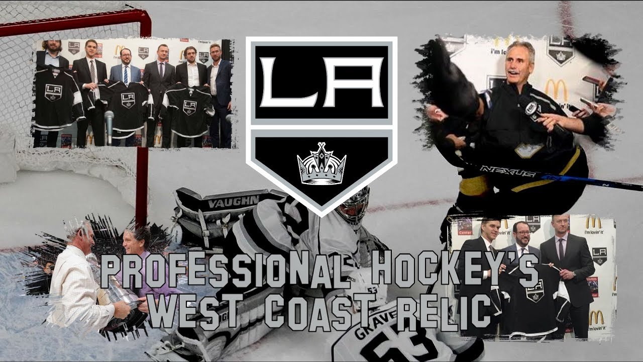 the-los-angeles-kings-professional-hockey-s-west-coast-relic