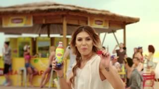 Lipton - Gusta o vara pe zi