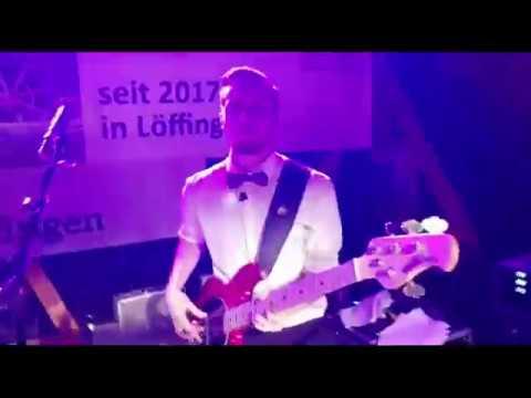 Hochzeitsband Aalen Florian Geibel Live Musik Fur Ihre Hochzeit