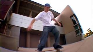 "Ronnie Creager ""What If"" Part"
