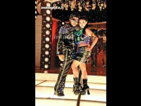 Silambattam Tamil Movie - Vechikava Song Video