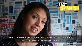 10 phrases for describing your Spanish - Easy Spanish Basic Phrases (5)