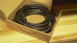 Vorsicht Falle: Billige HDMI Kabel und 4K 60 Hz RGB/4:4:4/4:2:2 Signale