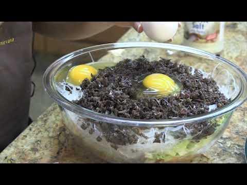 Cooking with Geena - DEBONE Entire Chicken
