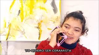 QUIERO SER - ESCUELA200