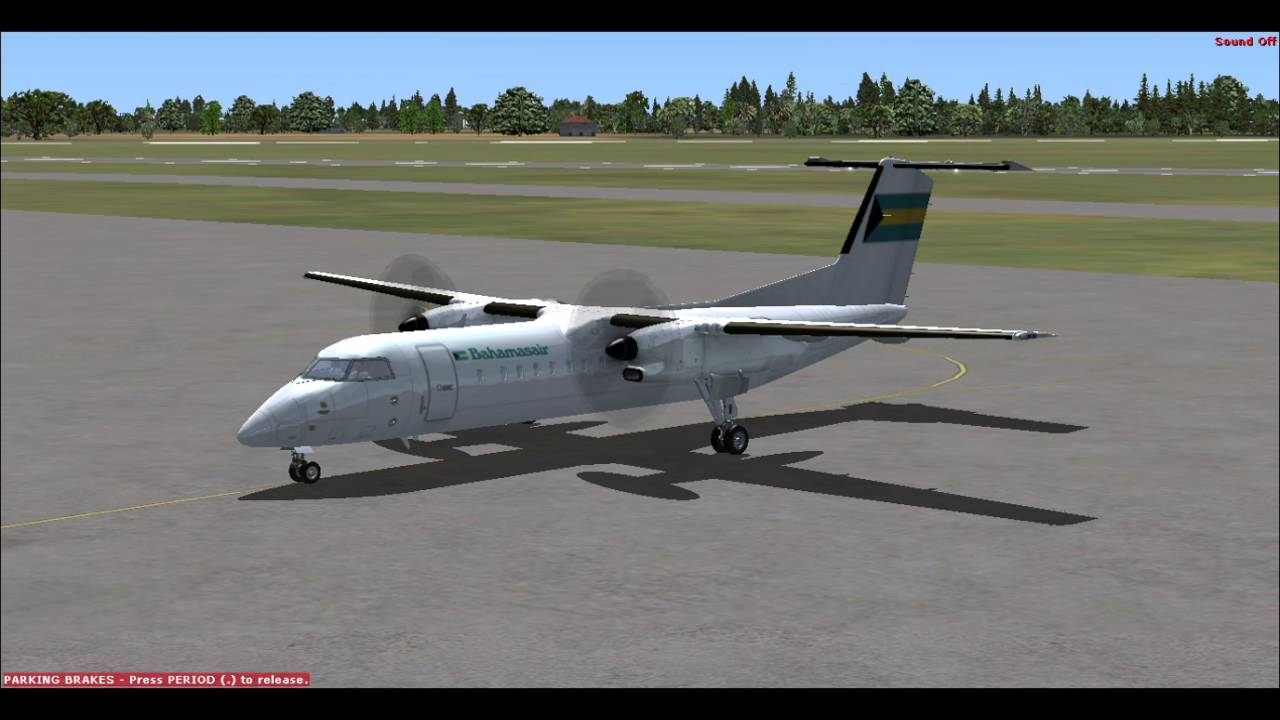 100+ Bahamasair Fsx HD Wallpapers – My Sweet Home