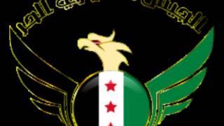 walid faraj 2012 new