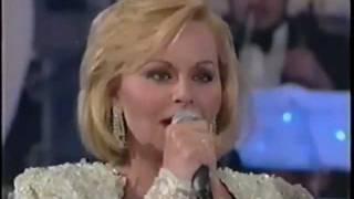 Rocío Dúrcal - Mi Amigo - Homenaje a Luis Sanz