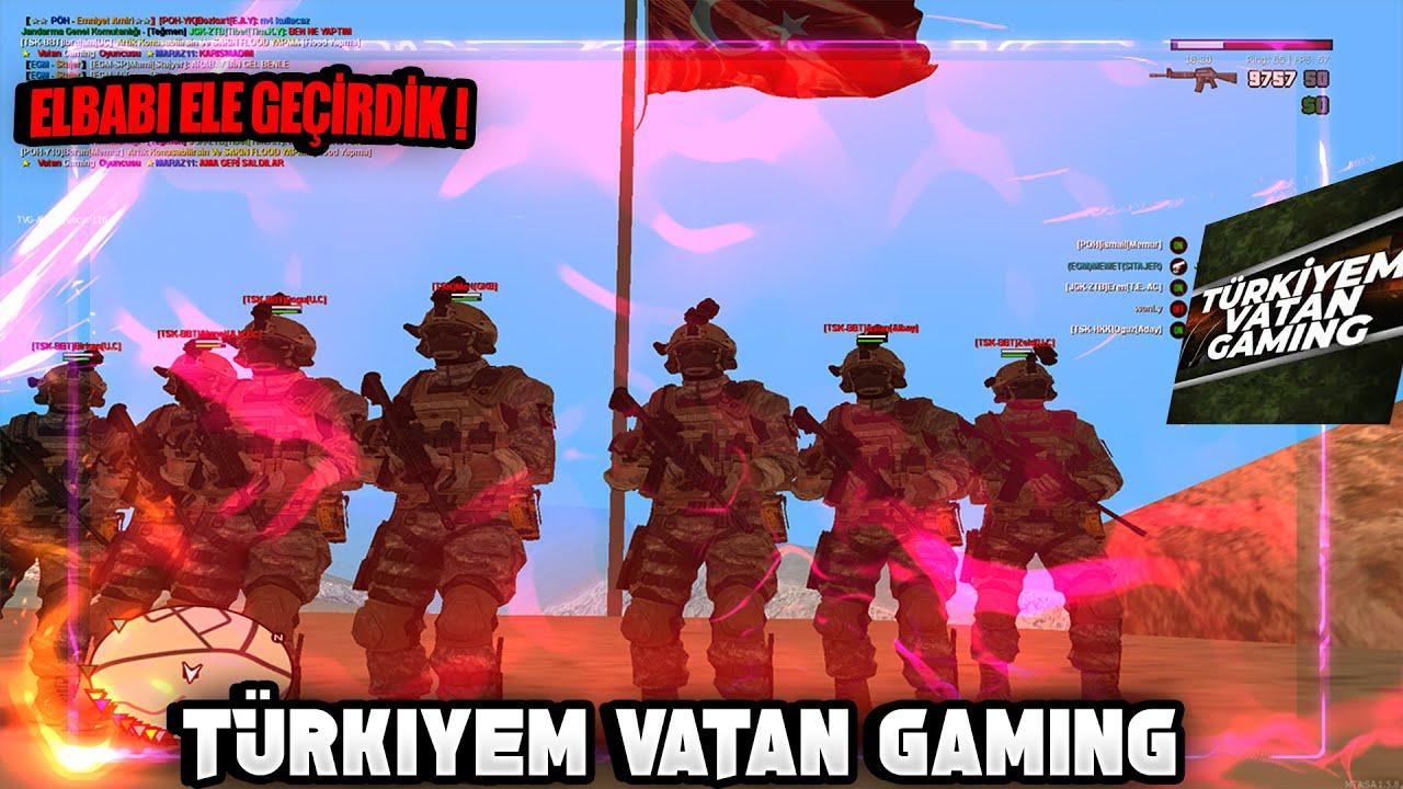 KİLİTLİ ARABA KAPISI NASIL AÇILIR!!!(MTA)