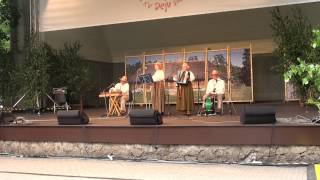 Dziesmu svetki vermanes darza liele estrade 5.07.2013 - 00397