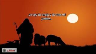Tu eres mi pastor - Harold A.Cotto Sanchez