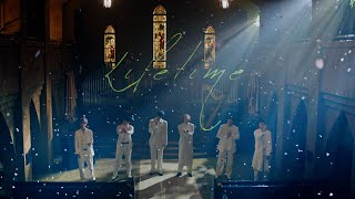 SixTONES - Lifetime